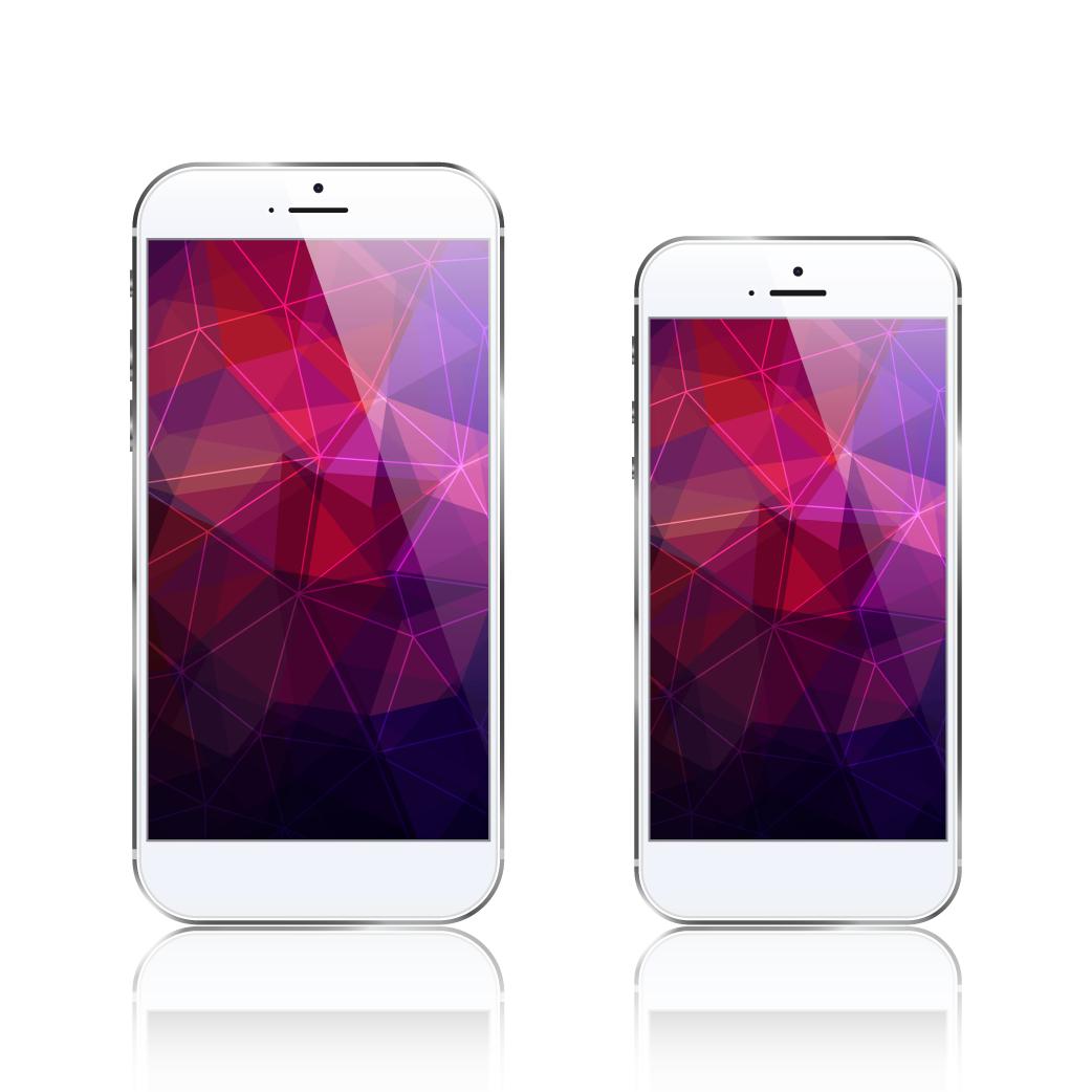 Iphone -01